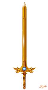 golden-sword