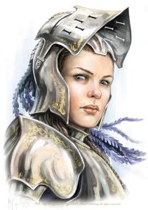queen-galfrey