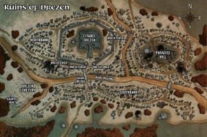 drezen-ruins