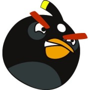 angry-birds-black-decals