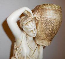 statue-woman-jug