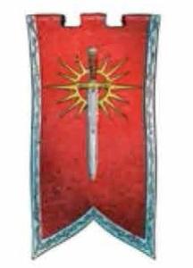 sword-of-valor