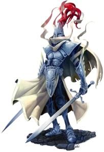 wind-warrior