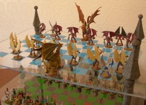 dragonchess_the_sky_board_by_zac_dortch