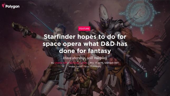 starfinder-polygon