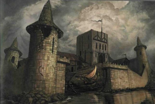 rivergard-keep