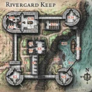 rivergard-keep2