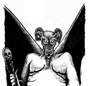 statue-orcus