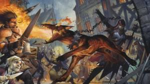 hell-hound-battle