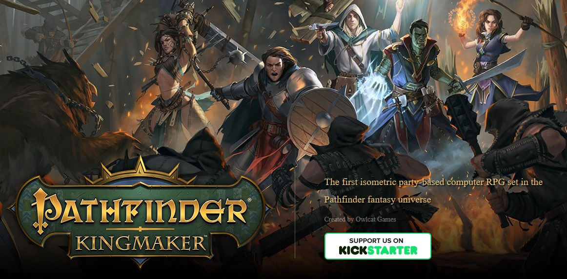 pathfinder rpg   Pathfinders' Guild of Berkeley