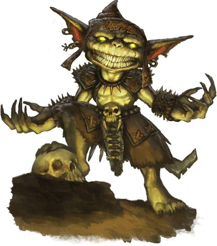 [Image: goblin-king.jpg]